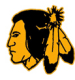 Warroad Public School